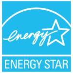thermopompe fujitsu energy star